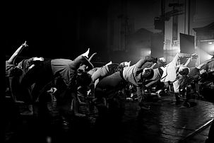 U Dance High-Res 2020-137.jpg