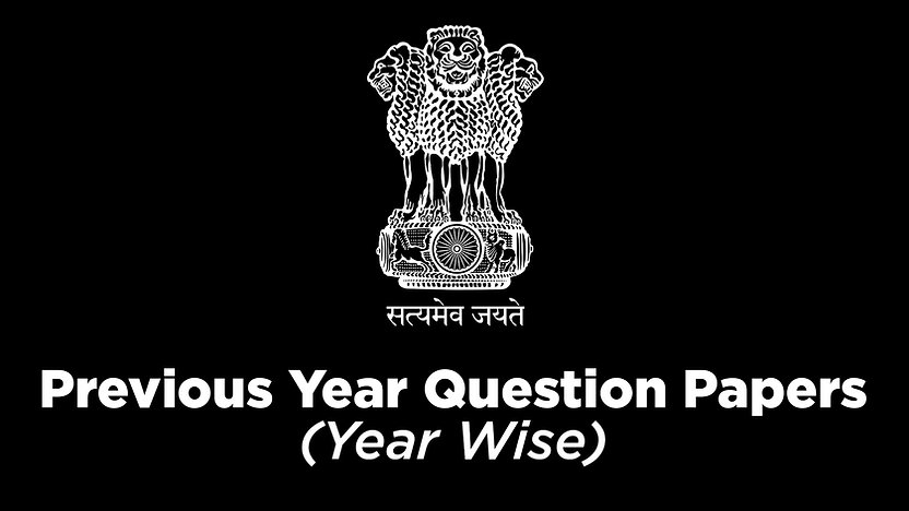 law optional previous year question
