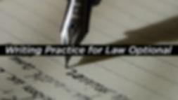 writing practice.jpg