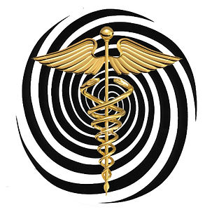 Nelson Bay hypnotherapy hypnosis