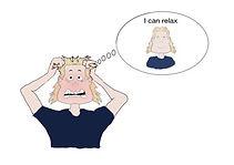 Port Stephens Hypnotherapy