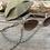 Thumbnail: Masken- und Brillenkette 4er Bundle