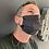 Thumbnail: Brillen- und Maskenkette 4er Bundle