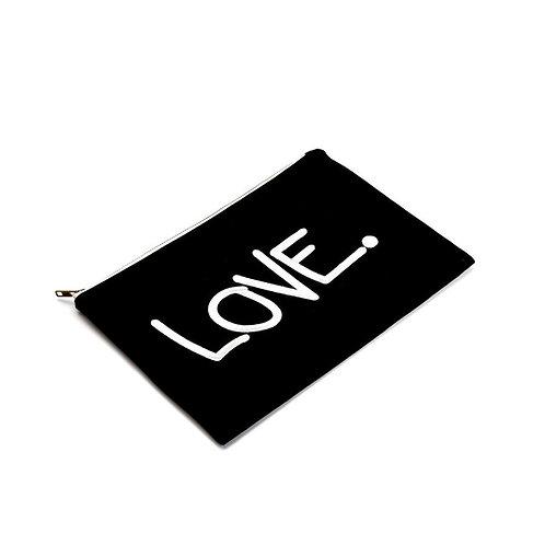 Love Necessaire