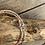 Thumbnail: Halskette
