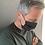 Thumbnail: Masken- und Brillenkette