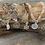 Thumbnail: Armbänder mit Anhänger