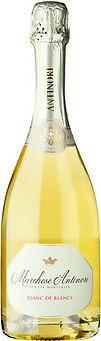 blanc-de-blancs-marchese-antinori-12.jpg