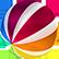 SAT.1_Logo.png