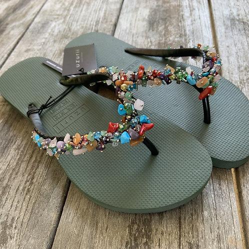 Flip Flops Fabulous