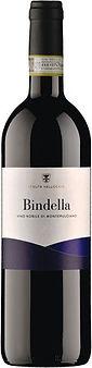 bindella-55.jpg