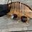 Thumbnail: Masken- & Brillenkette Star