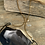 Thumbnail: Masken- und Brillenkette mit Charms
