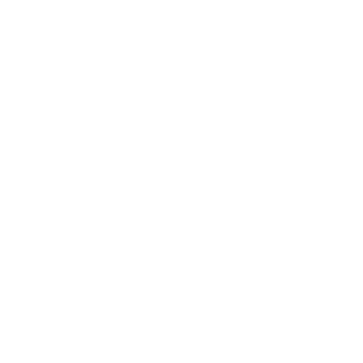 WB_LogoW.png