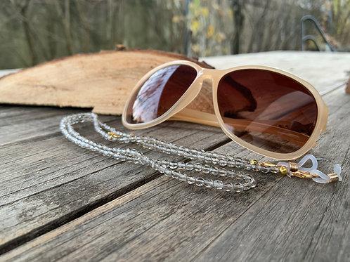 Brillen- & Maskenkette Star Max