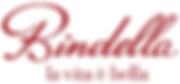 bindella-logo_2x.png