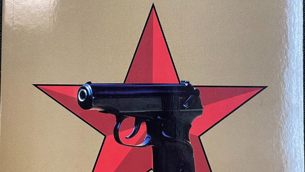 Makarov  Pistol Manual