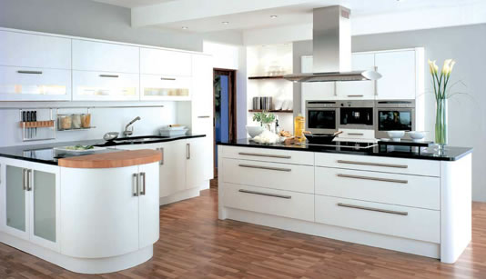 Kitchens Bathrooms Ferntree Gully Factory Direct Kitchens