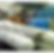 delphinus da 500 16 inflatable sport boa