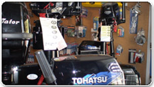 outboard-parts-2.jpg