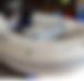 delphinus da 260 86 inflatable sport boa