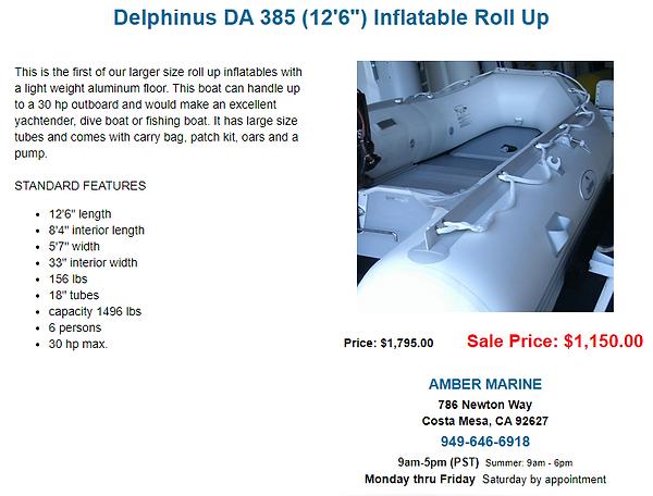 Delphinus 385 IRU 126.PNG
