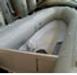 delphinus da 390 13 aluminum hull rib 20