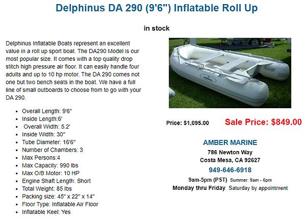 Delphinus 290 IRU 96.PNG