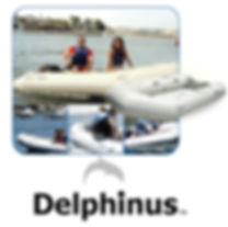 delphinus-inflatables-large.jpg