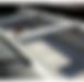 delphinus da 430 14 aluminum hull rib 20