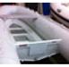 delphinus SXV310 102 aluminum hull rib.P