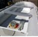 delphinus da 490 16 aluminum hull rib 20