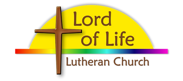 Lord of Life Logo 2020 square - ver 1.4.