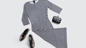 HOW TO BUILD A WORK WARDROBE (ON A BUDGET)