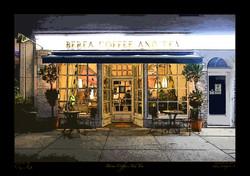 Berea Coffee And Tea In Berea, KY