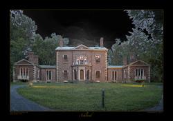 Henry Clay Estate Lexington, KY