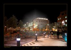 Pheonix Park Downtown Lexington, KY