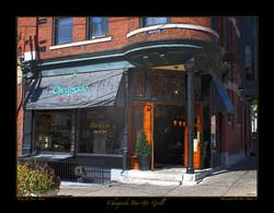 Cheapside Bar & Grill Lexington, KY