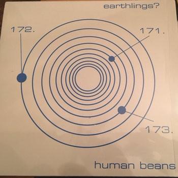 Human Beans Box Set.jpg
