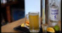 Screen Shot 2018-07-22 at 2.54.58 PM.png