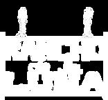 RDLLM site logo3.png