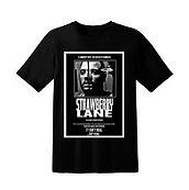 SLTshirtPoster.jpg