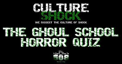 Ghoul School.jpg