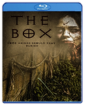 TheBoxBRCase.png