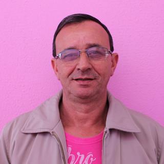 Francisco Paulo de Borba.JPG