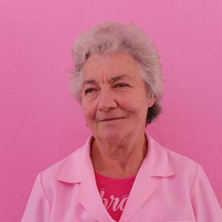 Marta Utzig