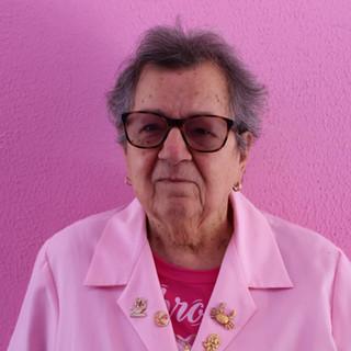 Adélia Lemos