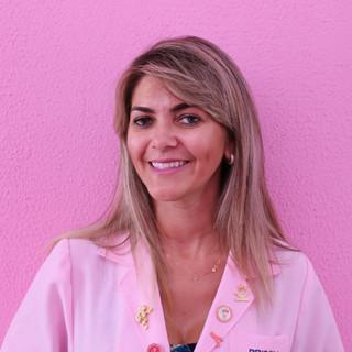 Priscila Fernanda Guznski
