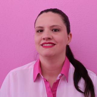 Mauren Fernanda Karpovicz