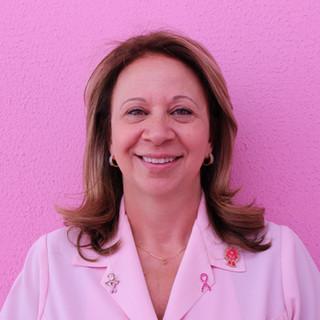 Marcia Regina C Martins